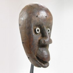 Petit masque Dan