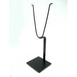 Support socle 30 cm /métal